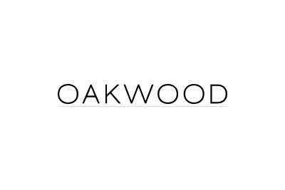 Oakwood 400 267