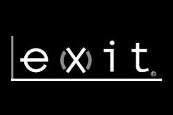 Exit Clothes