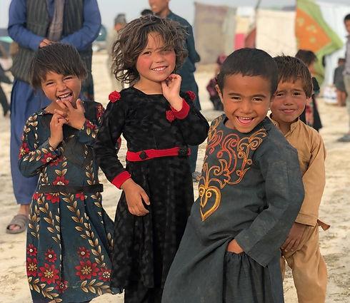 afganistan-cocuklar-3_edited.jpg