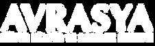 avrasya-logo-beyaz_edited.png