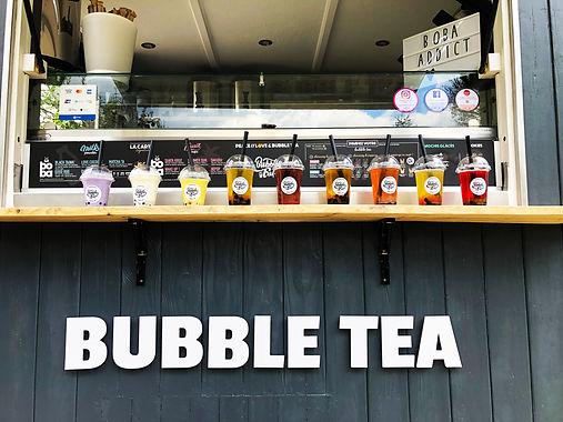 bubble-tea-st-maximin.jpg