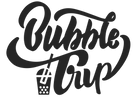 logo-bubble-trip-gris.png