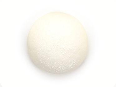 mochi-glace_noix-de-coco_.jpg