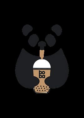 boba-panda-bubble-tea.png