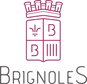 796px-Logo_Brignoles.svg.png