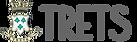 logo-trets-gris.png