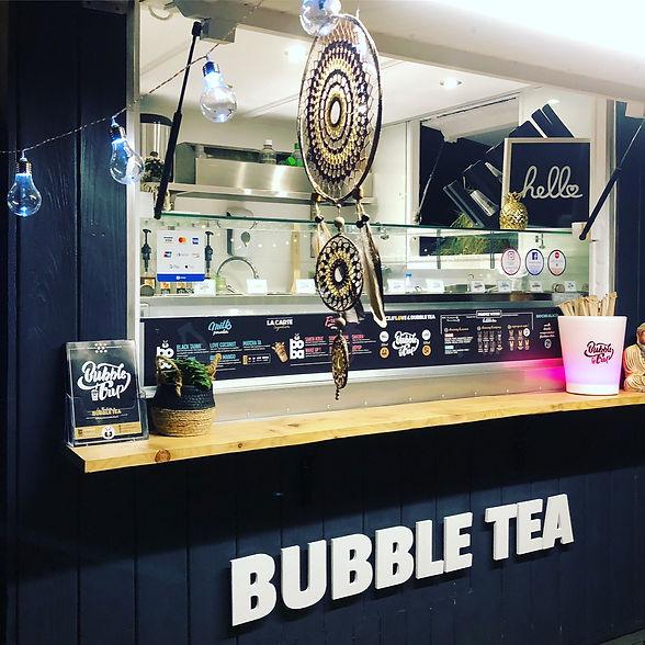 bubble-tea-var.JPG