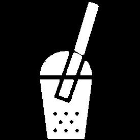 bubble-tea-bar.png