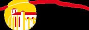 800px-Logo_Saint-Maximin-la-Sainte-Baume.svg.png
