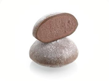 tiliz_mochi-glace_chocolat.jpg