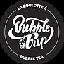 bubble-tea-var.png
