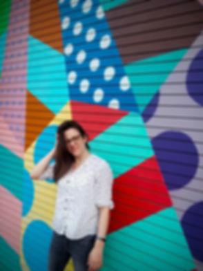 muralcropped_edited.jpg