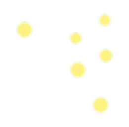 yellow_dots.png