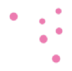 pink_dots.png