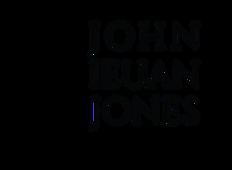 JIJ - Logo.png