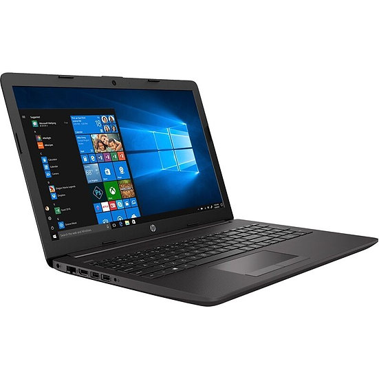 "Laptop HP 250G7 15,6""/i3-1005G1/8GB/256GB SSD/ DVDRW/UMA/W10PRO"