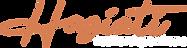 hagiati logo