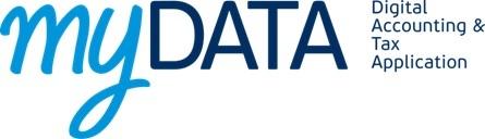 mydata_logo_0.png