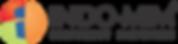 Logo INDO_MIM.png