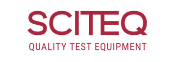 sciteq_logo-02.png