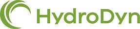 HydroDyn-Logo.jpg