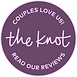 Baltimore's Wedding DJ Andy Gotsch The Knot Reviews