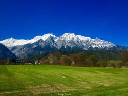 Vallée Tyrolienne