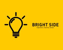 Bright Side
