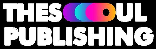 TSP logo_oct_source-2.png