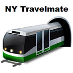 Sponsored by NY Travelmate