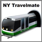 NY Travelmate