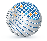 GlobalMobileSoftware.png