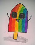 RainbowPopsicle.jpg