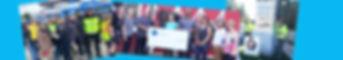 SCSS Banner.jpg