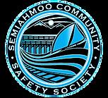 SCSS Logo.png