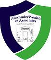 AWA logo FINAL.jpg