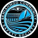 Serving Semiahmoo Peninsula