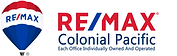 remax col pacific.png