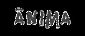 ANIMA%20LOGo_edited.png