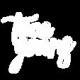 typorama 2.PNG