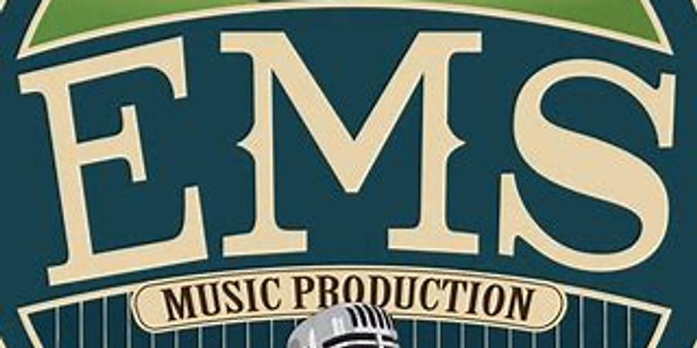 Florida Classic Music Festival 2022