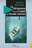 Formation fraude corruption