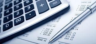 Formation Finance Maroc