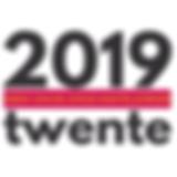 Logo Week van de jonge mantelzorger Twen