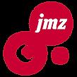 logo jmz-go.png