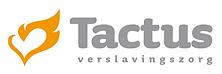 tactus.png