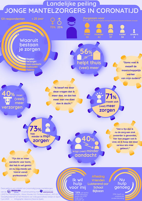 Infographic_v6.jpg