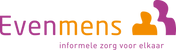 Logo_Evenmens_RGB.png