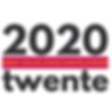 Logo TWVDJMZ 2020.png
