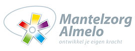 Mantelzorg Almelo logo fc.jpg